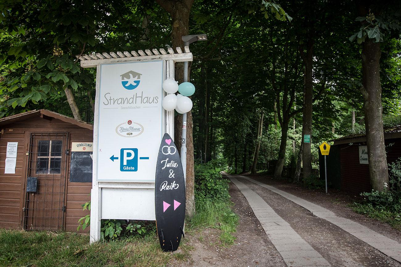 strandhochzeit strandhaus schwedeneck001