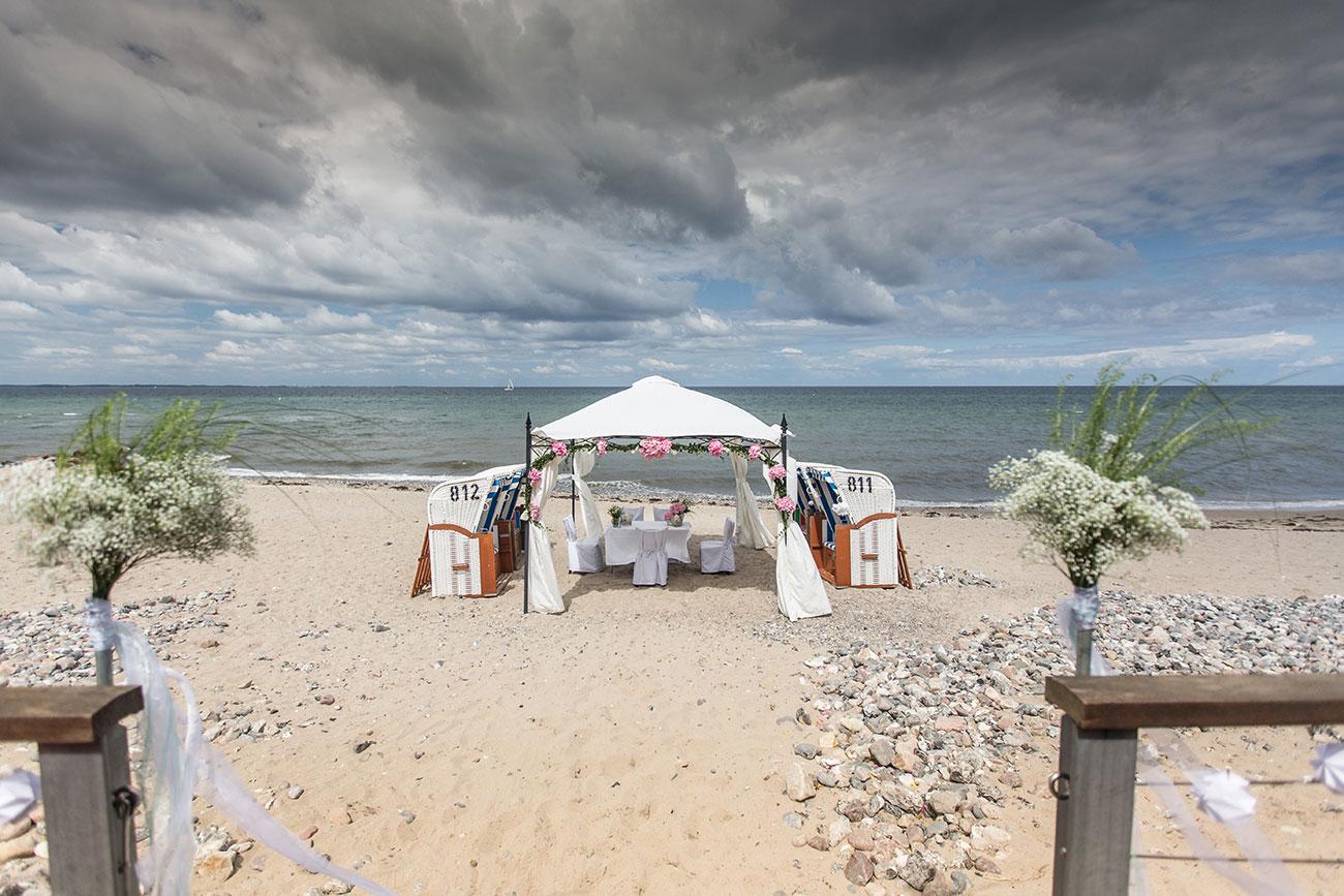 strandhochzeit strandhaus schwedeneck003