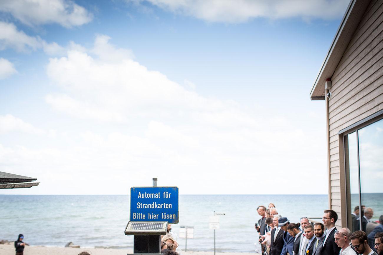 strandhochzeit strandhaus schwedeneck006