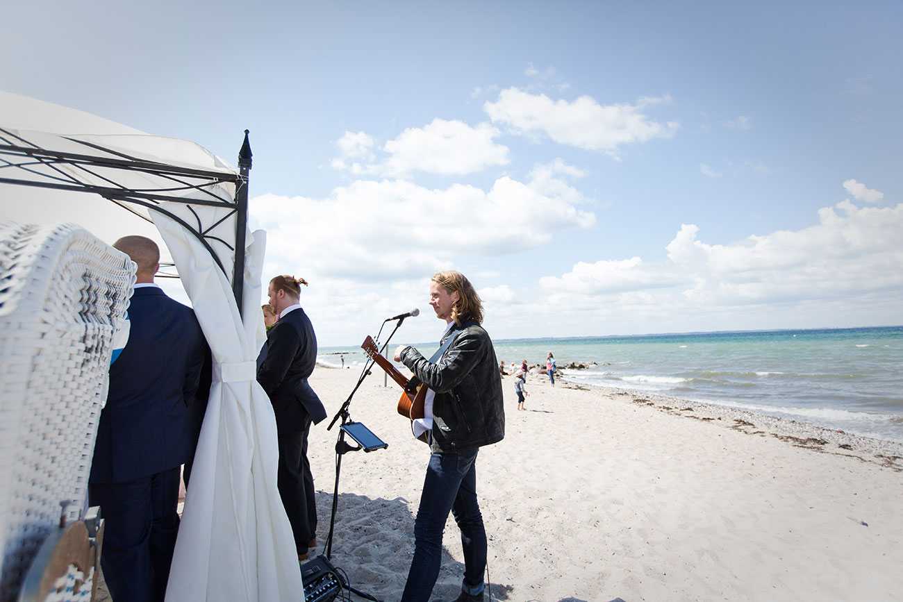strandhochzeit strandhaus schwedeneck034