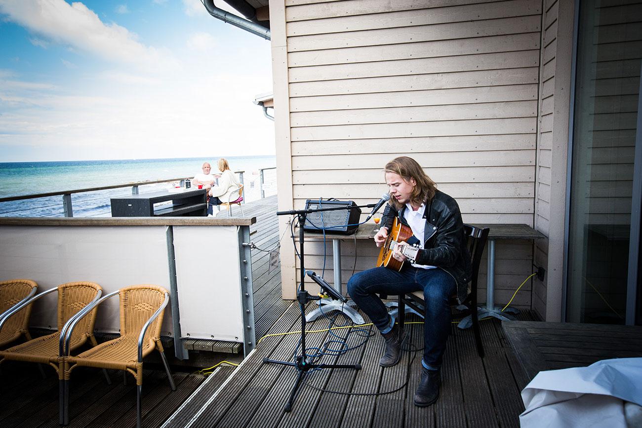 strandhochzeit strandhaus schwedeneck056