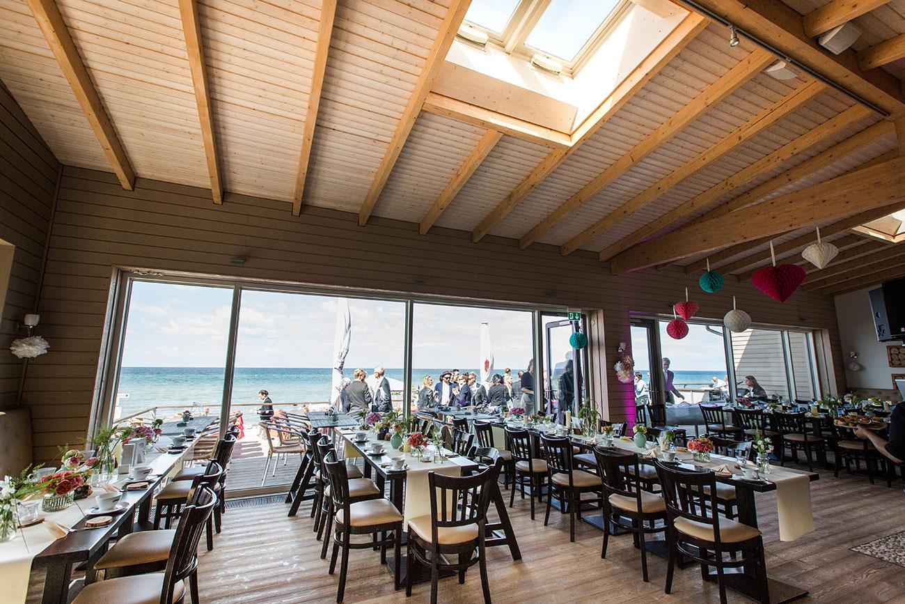 strandhochzeit strandhaus schwedeneck061