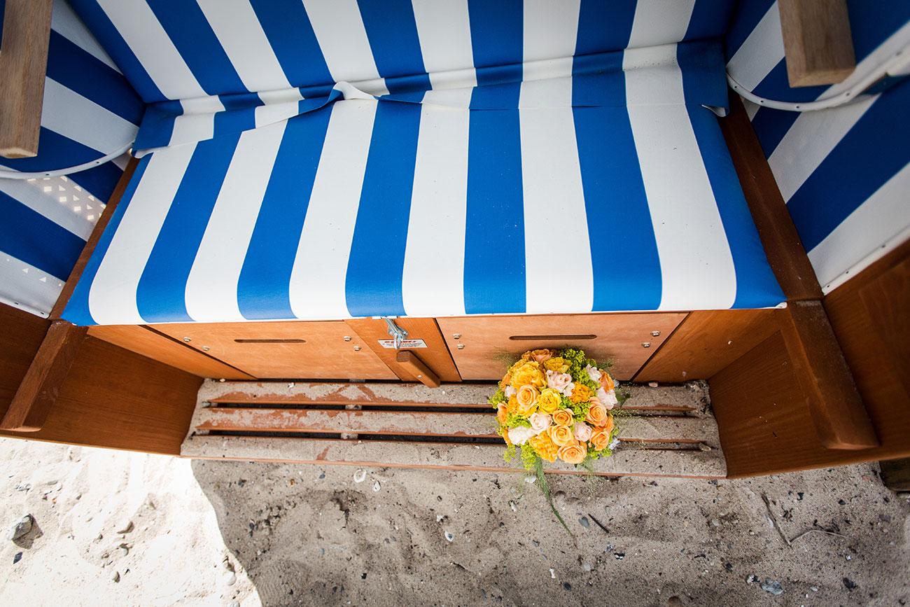 strandhochzeit strandhaus schwedeneck062