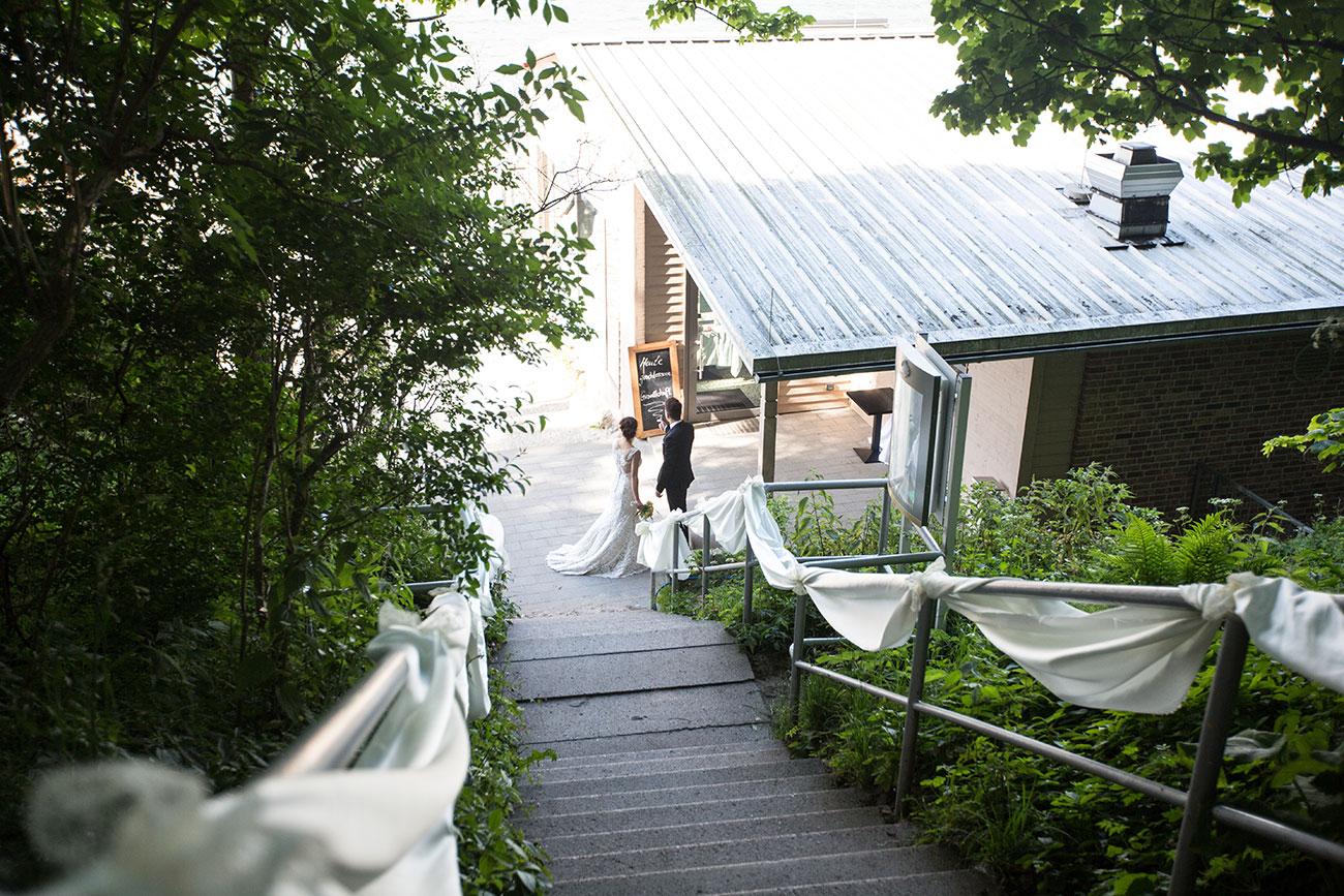 strandhochzeit strandhaus schwedeneck093