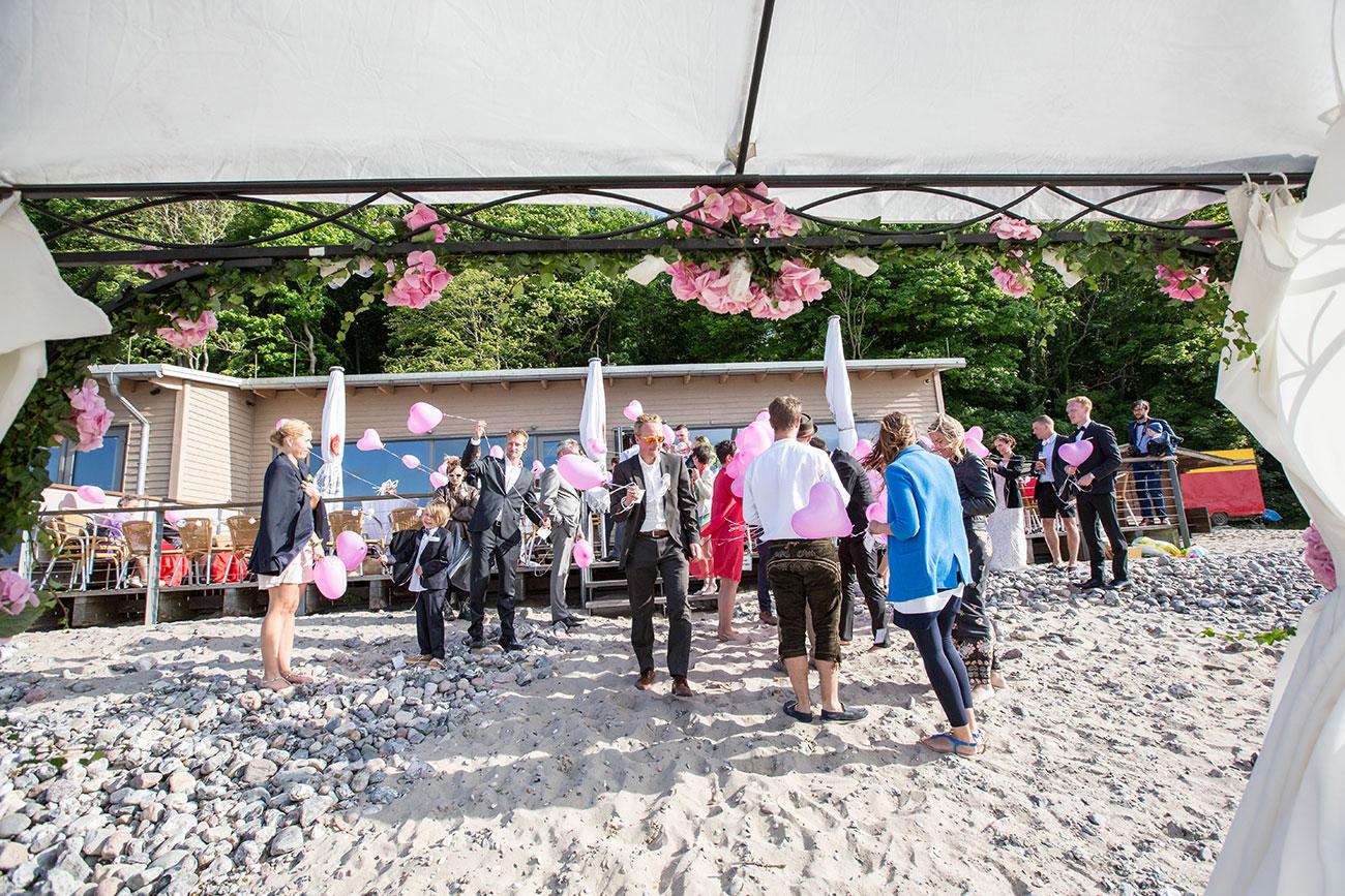 strandhochzeit strandhaus schwedeneck105
