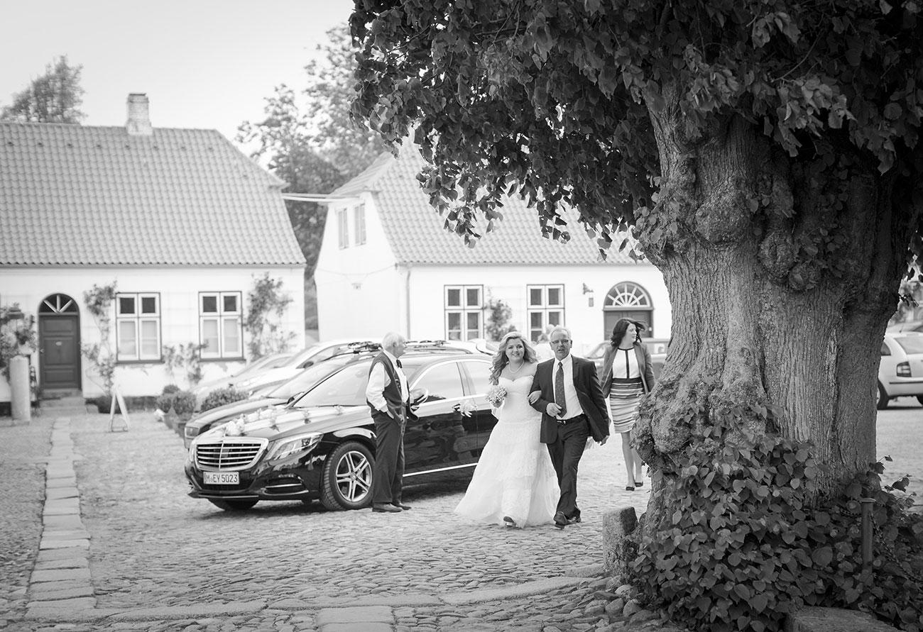 Hochzeitsfotograf Schloss Glücksburg 084