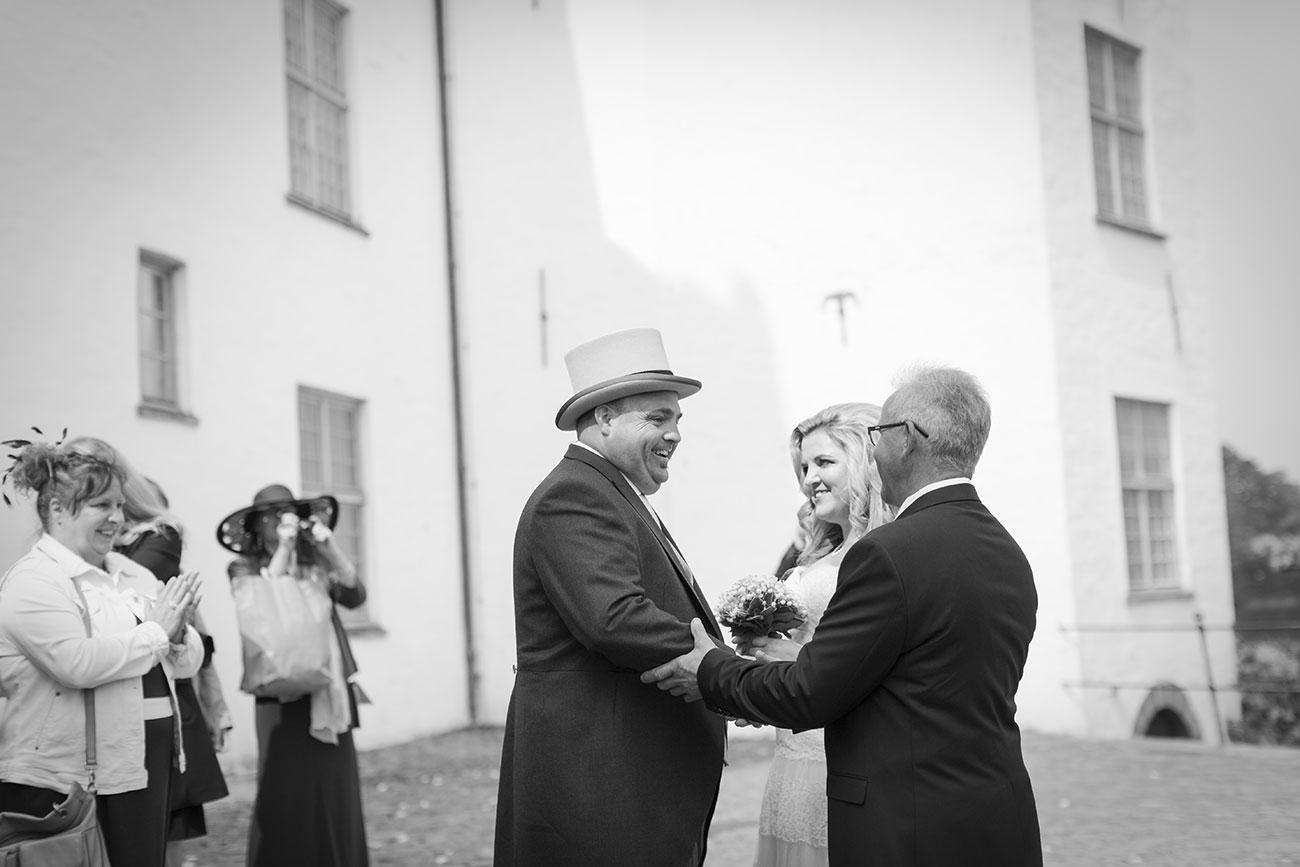 Hochzeitsfotograf Schloss Glücksburg 086