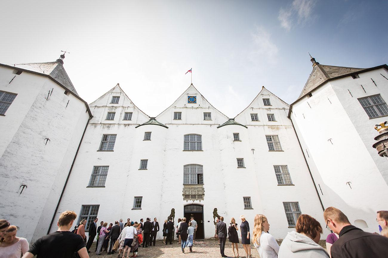 Hochzeitsfotograf Schloss Glücksburg 087