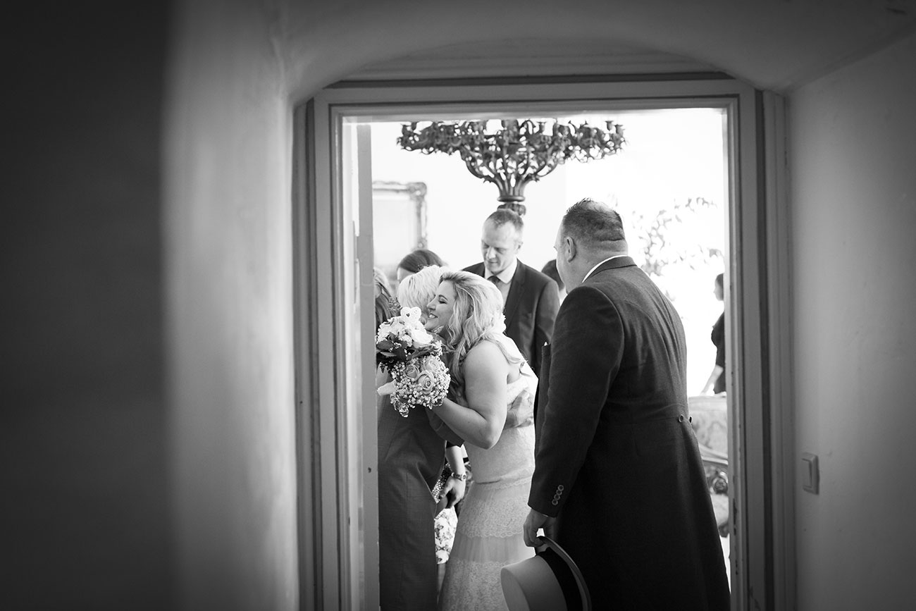 Hochzeitsfotograf Schloss Glücksburg 098