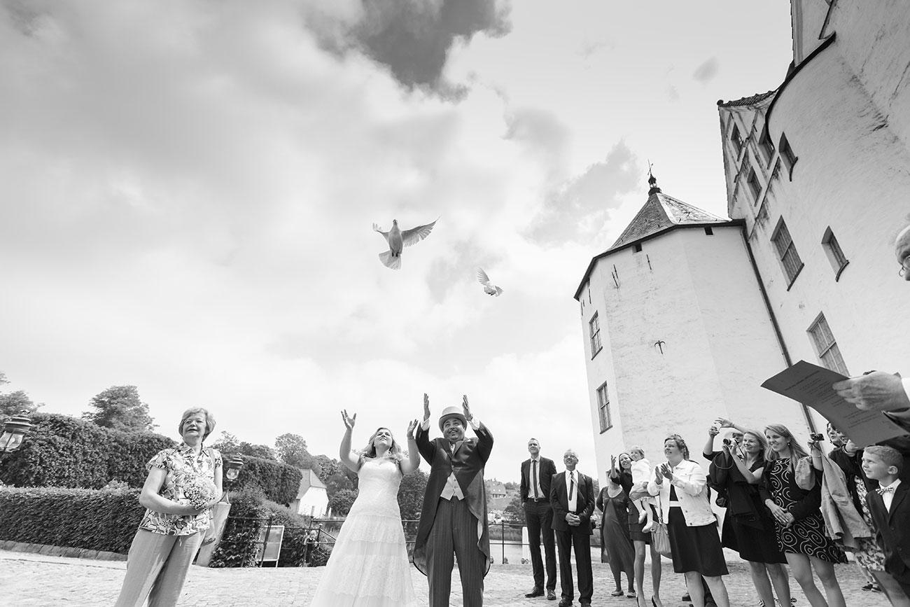 Hochzeitsfotograf Schloss Glücksburg 100