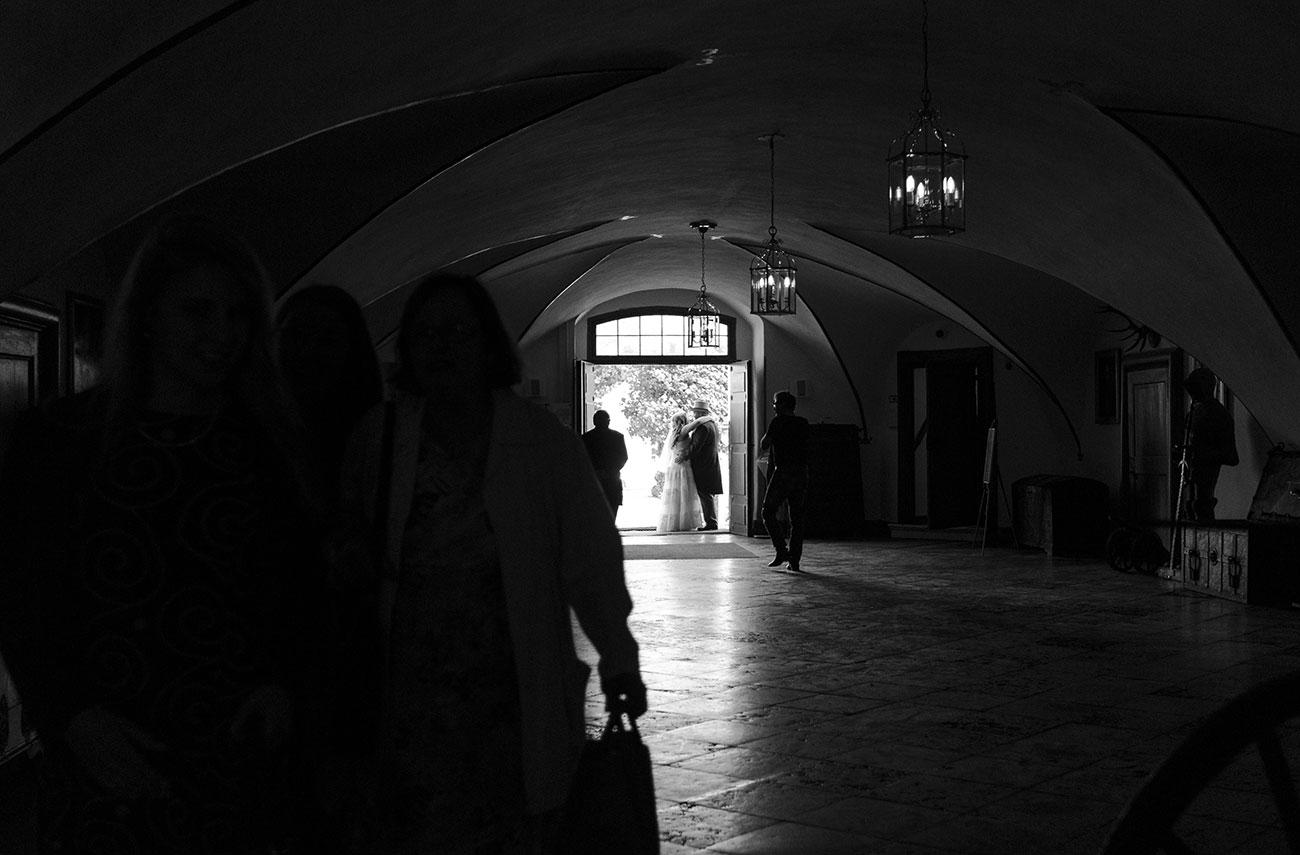 Hochzeitsfotograf Schloss Glücksburg 102