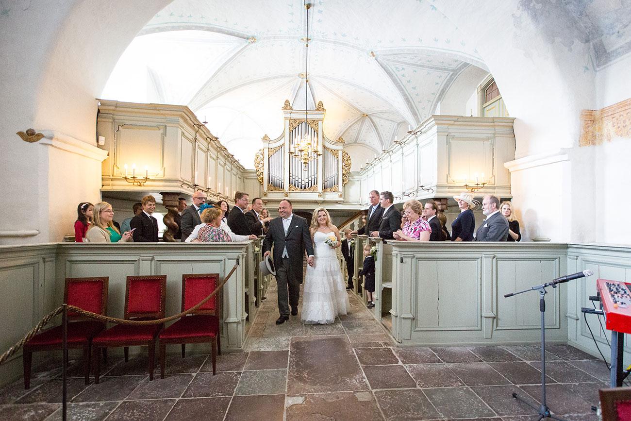 Hochzeitsfotograf Schloss Glücksburg 103