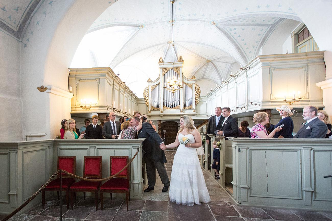 Hochzeitsfotograf Schloss Glücksburg 104