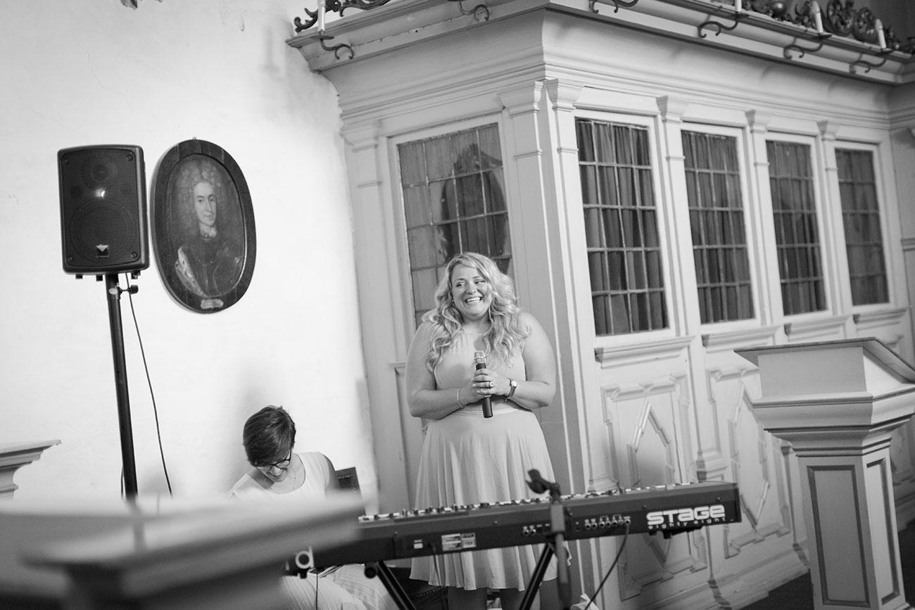 Hochzeitsfotograf Schloss Glücksburg 108