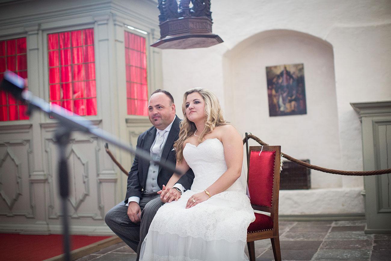 Hochzeitsfotograf Schloss Glücksburg 110