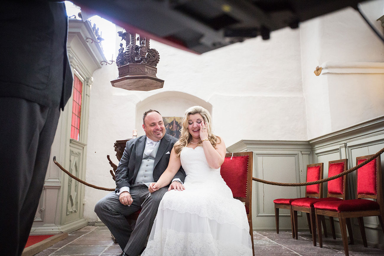 Hochzeitsfotograf Schloss Glücksburg 115