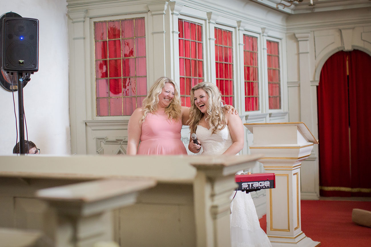 Hochzeitsfotograf Schloss Glücksburg 117