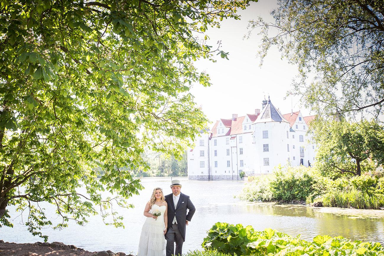 Hochzeitsfotograf Schloss Glücksburg 124
