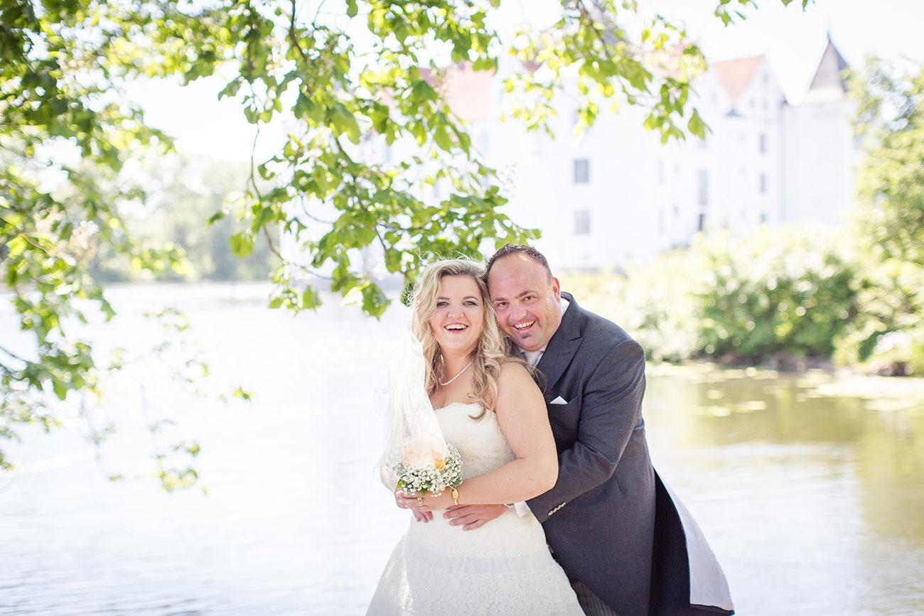 Hochzeitsfotograf Schloss Glücksburg 125