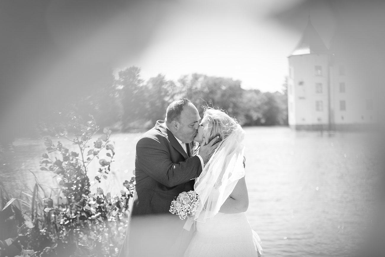 Hochzeitsfotograf Schloss Glücksburg 128