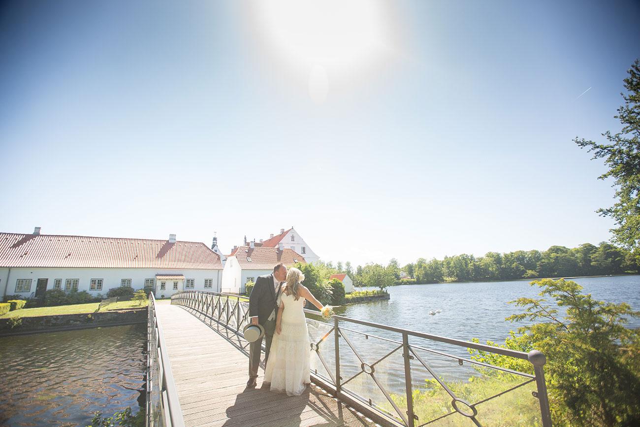 Hochzeitsfotograf Schloss Glücksburg 131