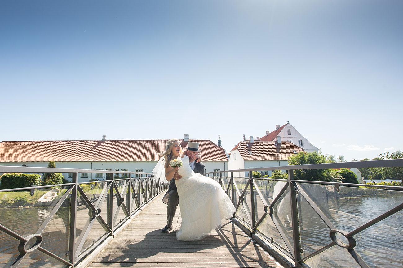 Hochzeitsfotograf Schloss Glücksburg 132