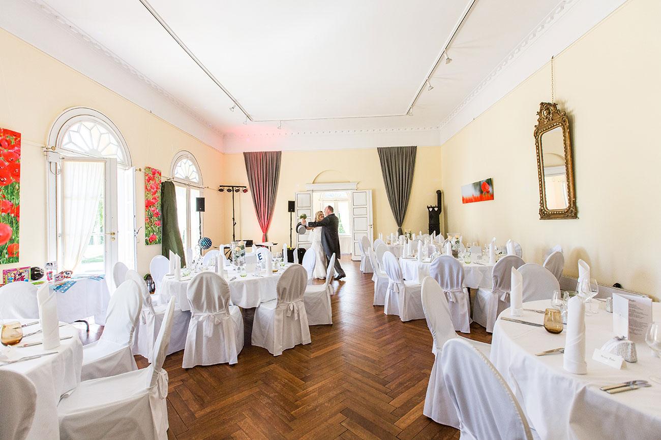 Hochzeitsfotograf Schloss Glücksburg 141