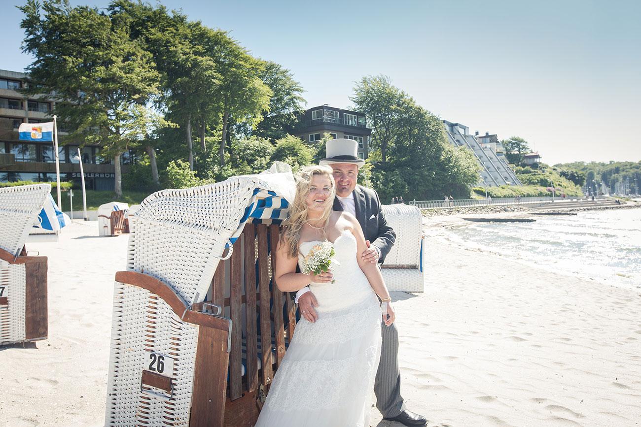 Hochzeitsfotograf Schloss Glücksburg 148