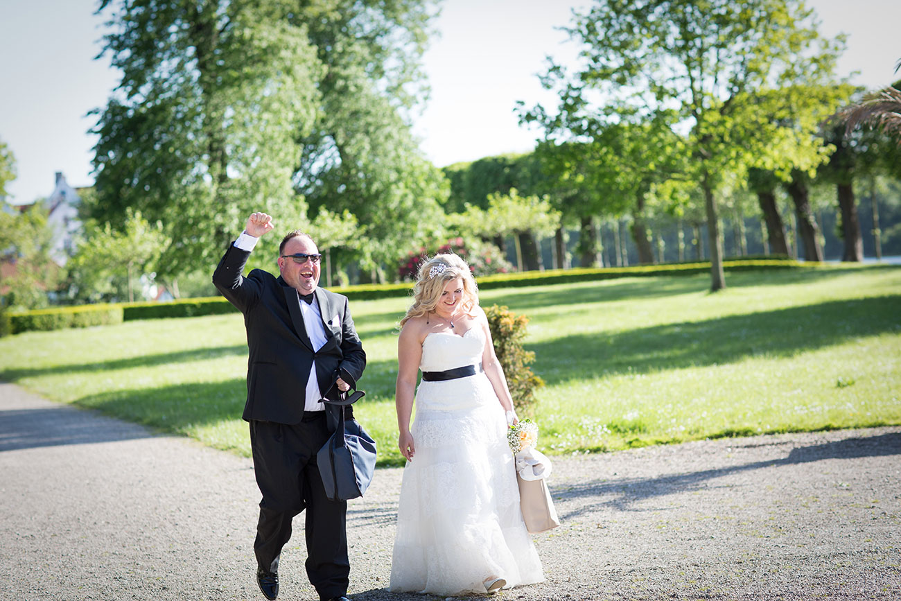 Hochzeitsfotograf Schloss Glücksburg 162