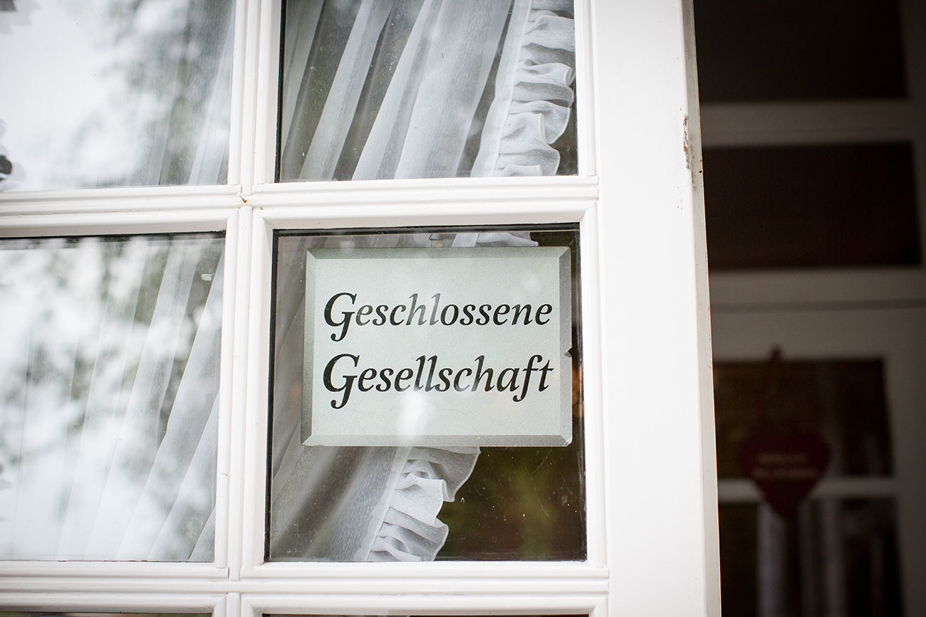 Heiraten im Landgasthof Arp - Neudorf Bornstein- Hochzeitsfotograf Kiel004