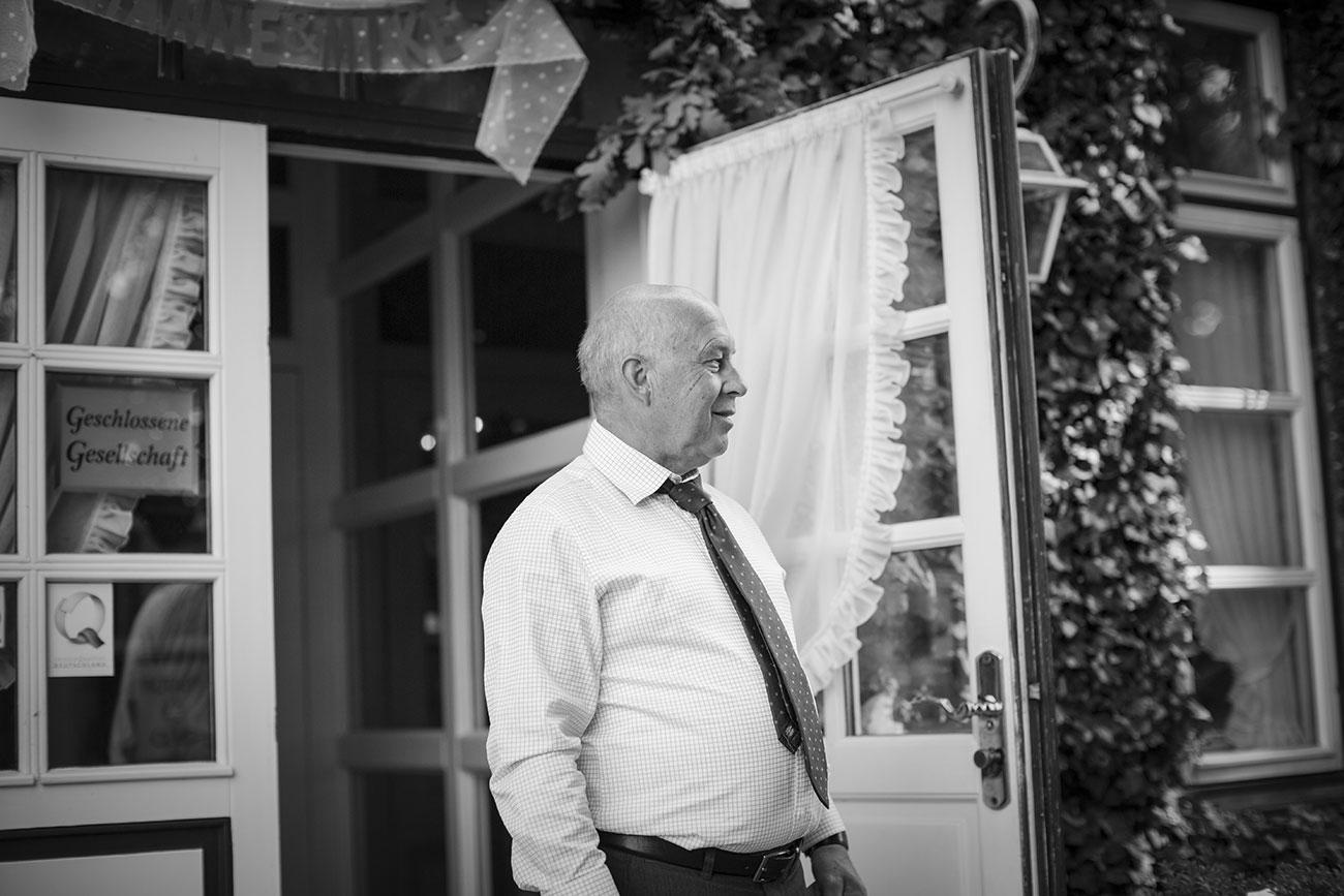 Heiraten im Landgasthof Arp - Neudorf Bornstein- Hochzeitsfotograf Kiel007