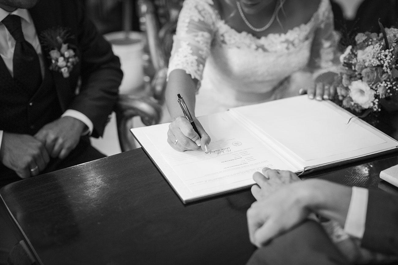 Heiraten im Landgasthof Arp - Neudorf Bornstein- Hochzeitsfotograf Kiel016
