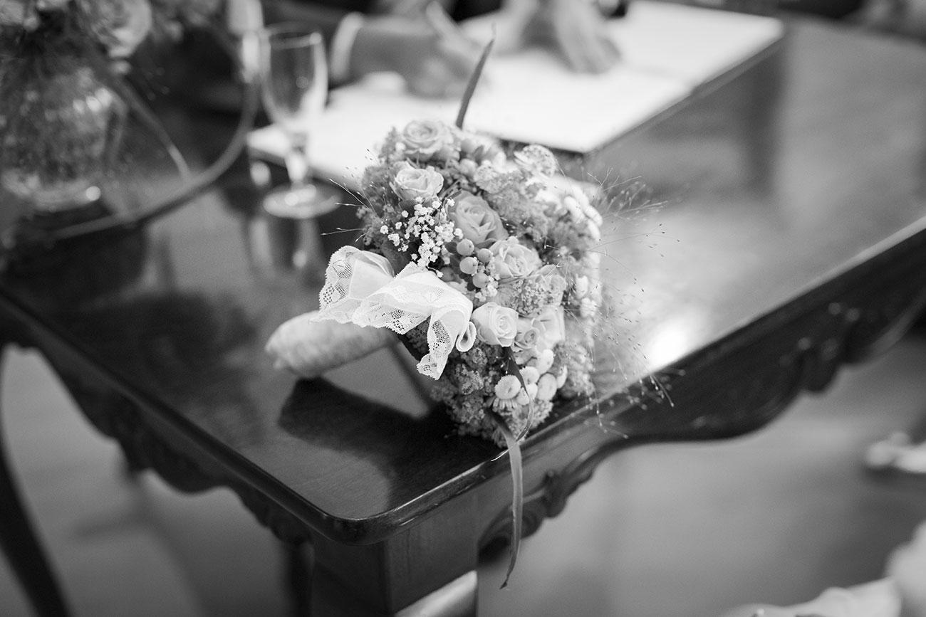Heiraten im Landgasthof Arp - Neudorf Bornstein- Hochzeitsfotograf Kiel018