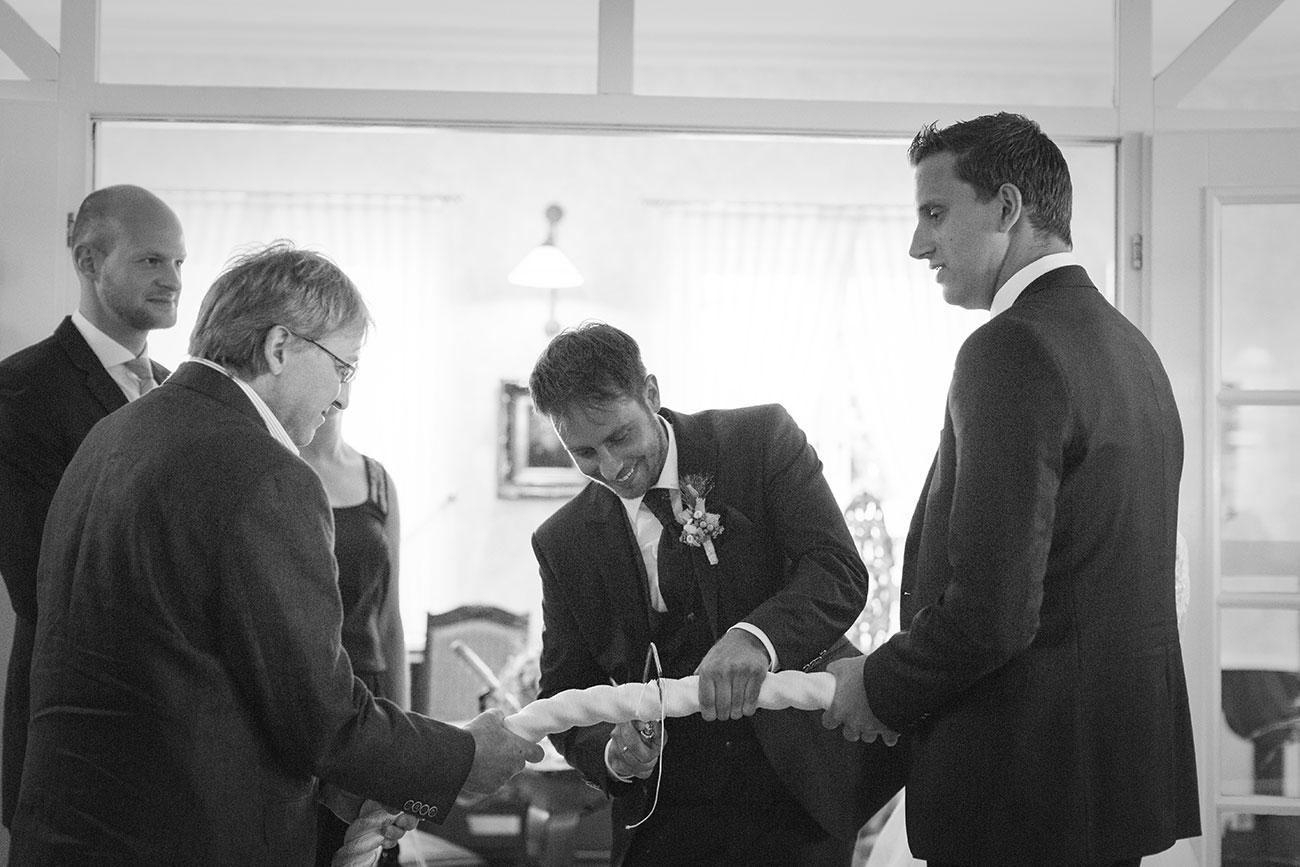 Heiraten im Landgasthof Arp - Neudorf Bornstein- Hochzeitsfotograf Kiel021