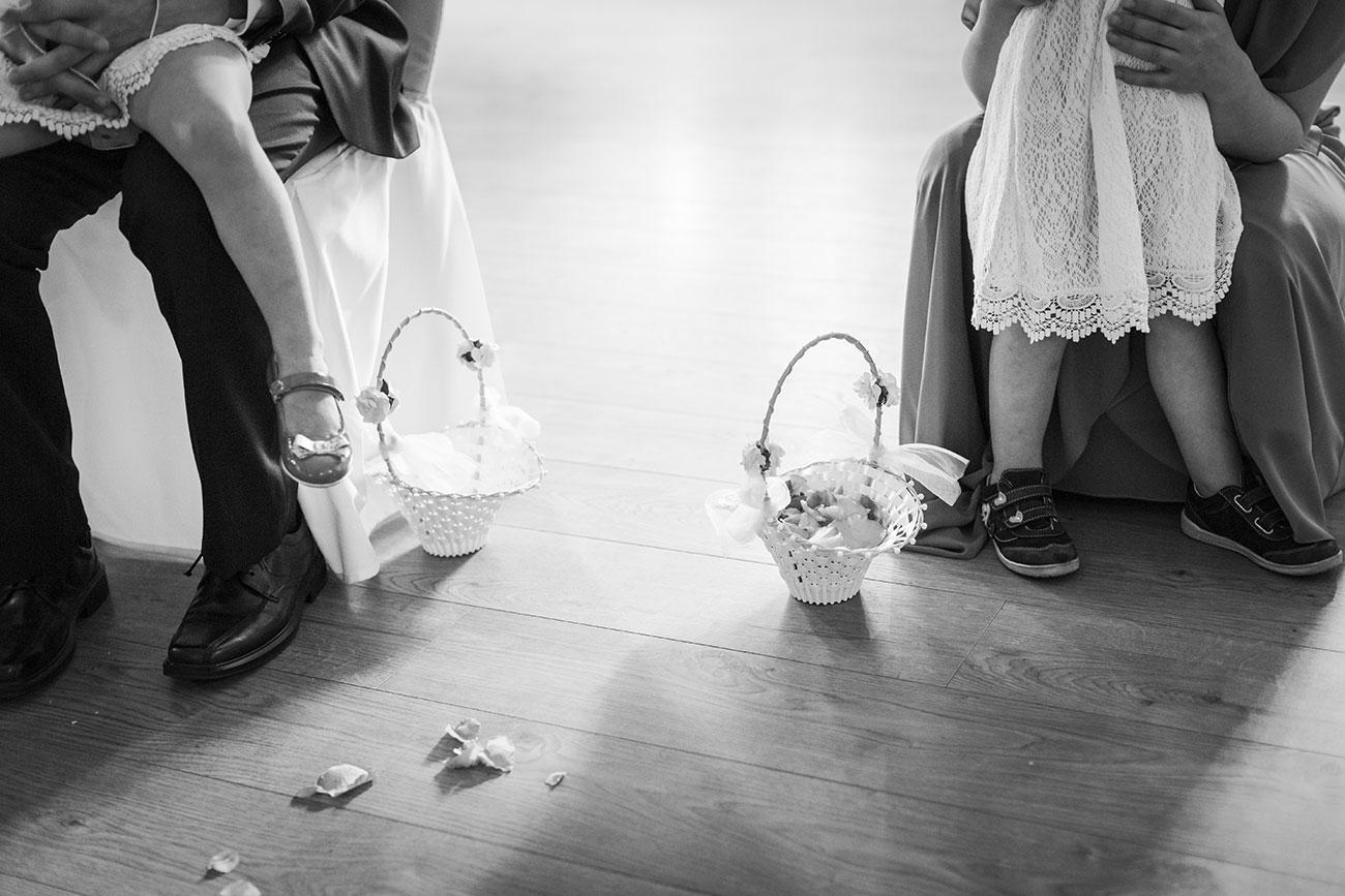 Heiraten im Landgasthof Arp - Neudorf Bornstein- Hochzeitsfotograf Kiel023