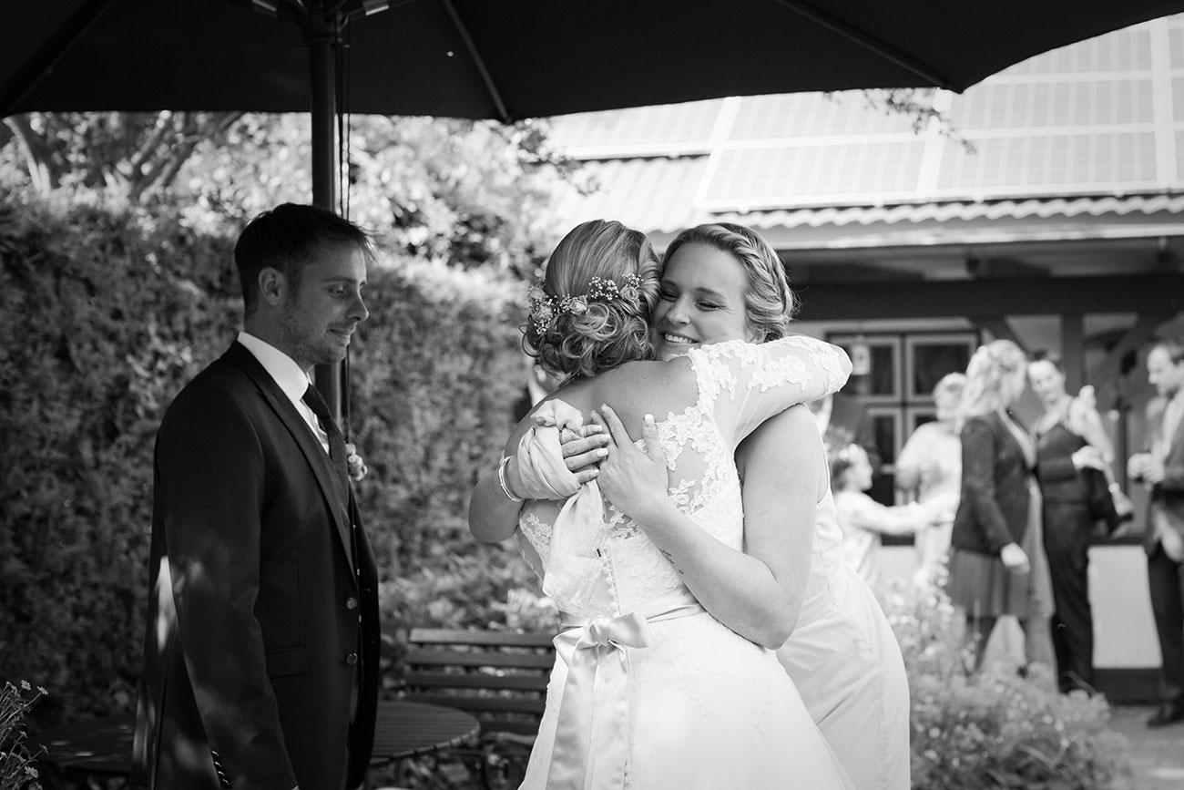 Heiraten im Landgasthof Arp - Neudorf Bornstein- Hochzeitsfotograf Kiel027