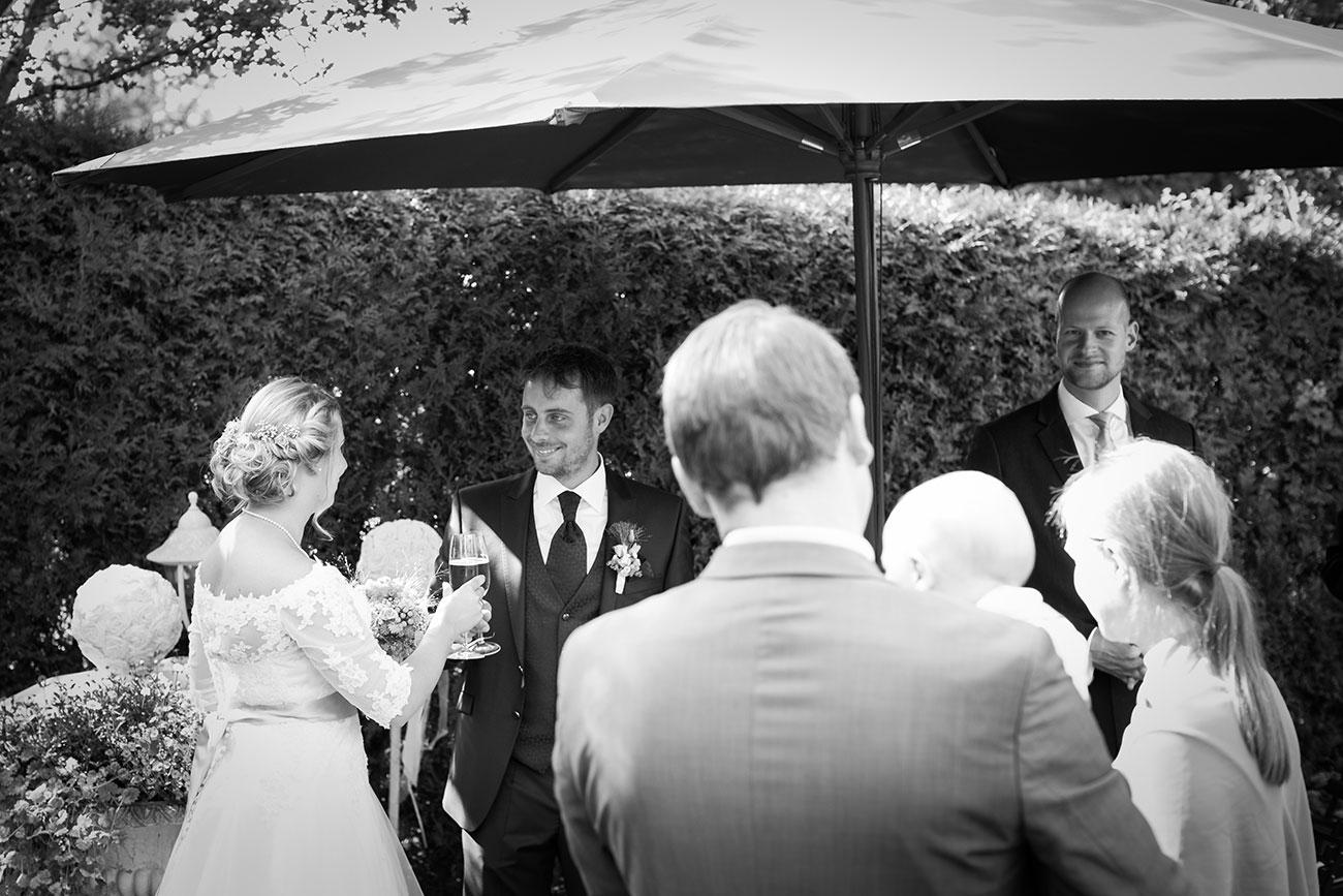 Heiraten im Landgasthof Arp - Neudorf Bornstein- Hochzeitsfotograf Kiel034