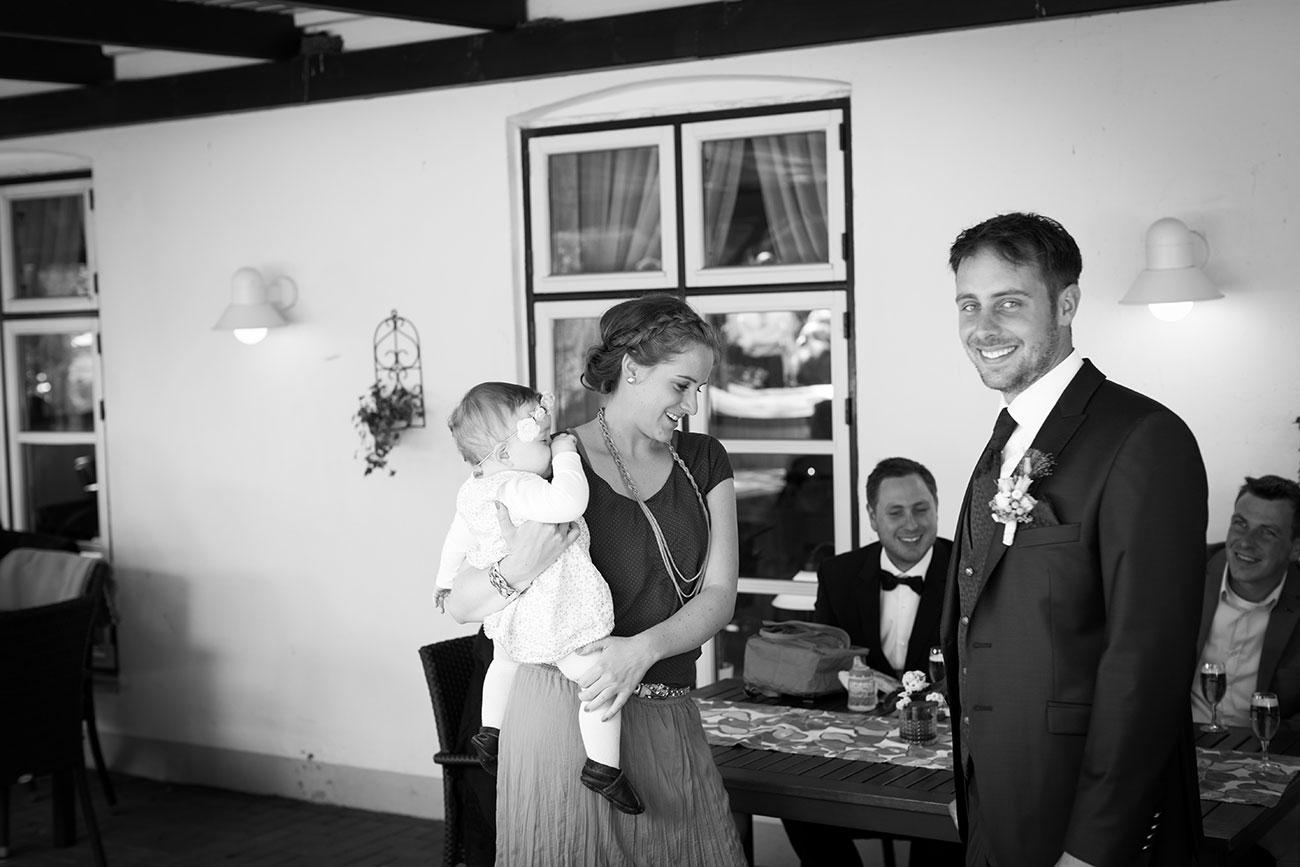 Heiraten im Landgasthof Arp - Neudorf Bornstein- Hochzeitsfotograf Kiel036