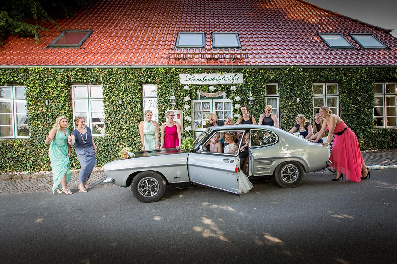 Heiraten im Landgasthof Arp - Neudorf Bornstein- Hochzeitsfotograf Kiel039