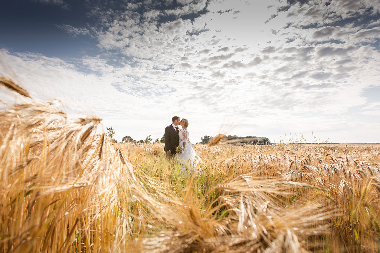 Heiraten im Landgasthof Arp - Neudorf Bornstein- Hochzeitsfotograf Kiel040