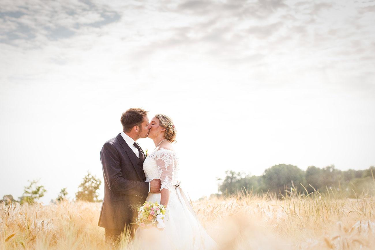 Heiraten im Landgasthof Arp - Neudorf Bornstein- Hochzeitsfotograf Kiel041