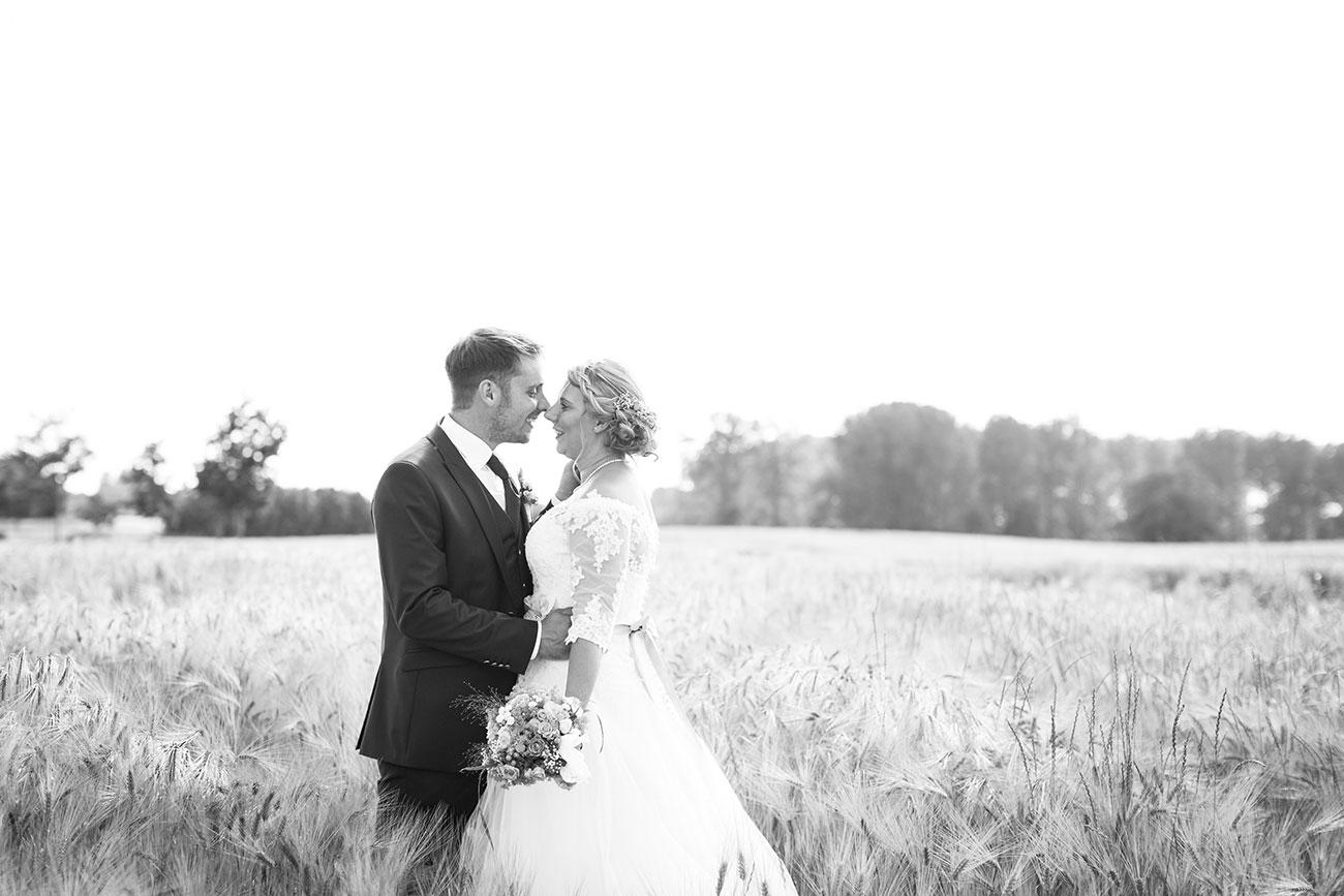 Heiraten im Landgasthof Arp - Neudorf Bornstein- Hochzeitsfotograf Kiel042