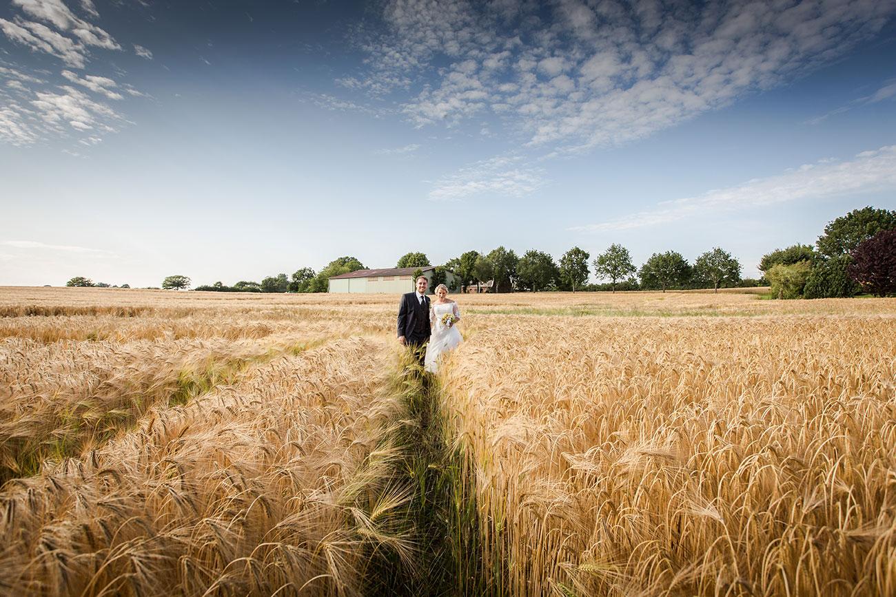 Heiraten im Landgasthof Arp - Neudorf Bornstein- Hochzeitsfotograf Kiel045