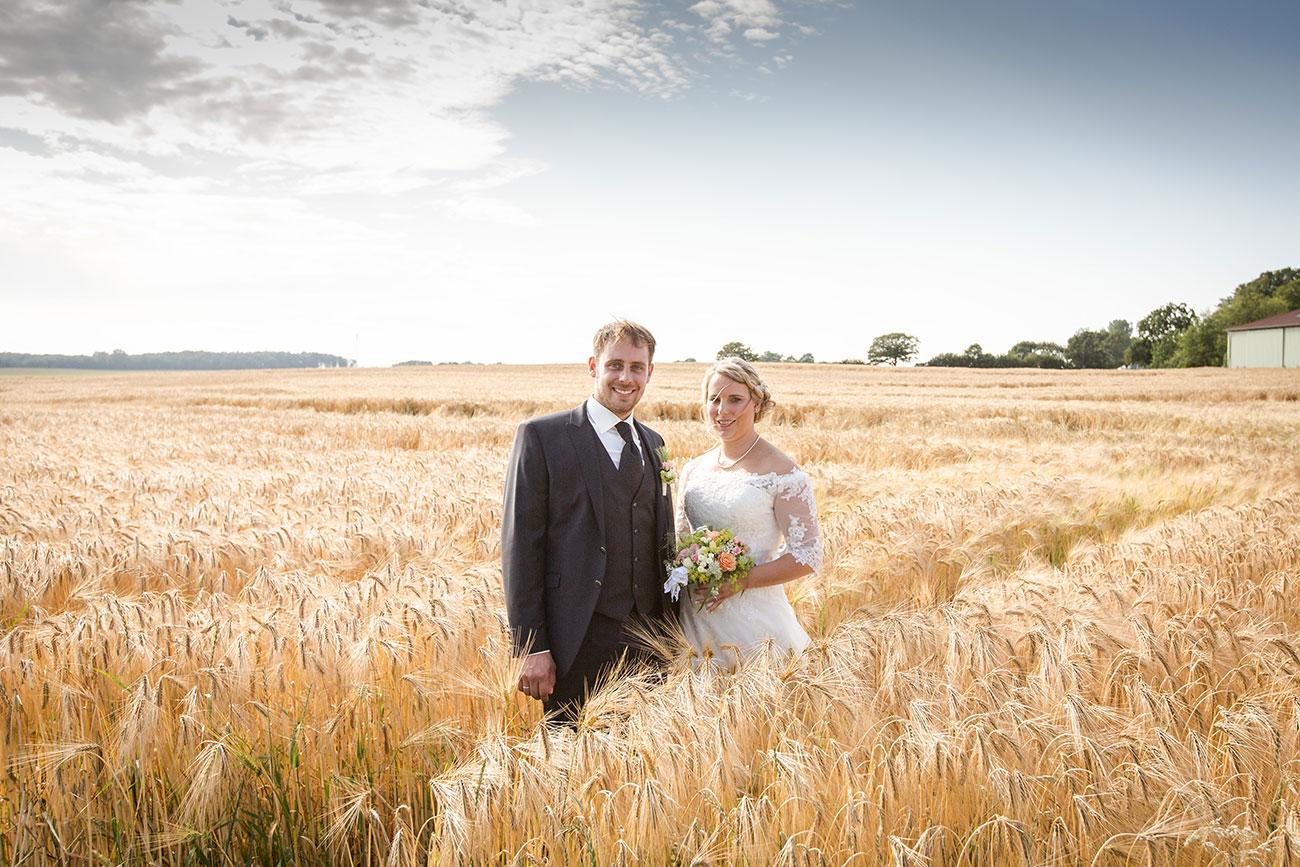 Heiraten im Landgasthof Arp - Neudorf Bornstein- Hochzeitsfotograf Kiel046