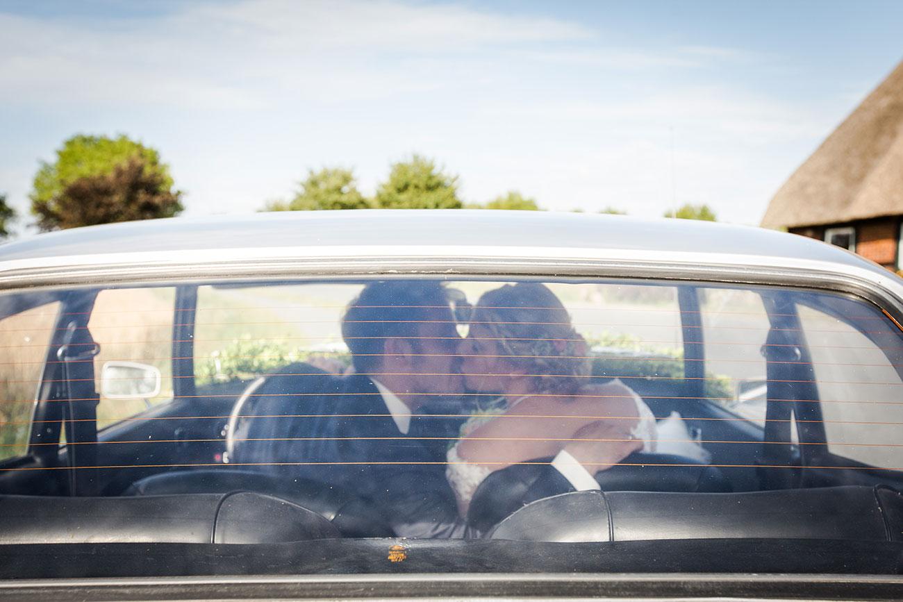 Heiraten im Landgasthof Arp - Neudorf Bornstein- Hochzeitsfotograf Kiel047