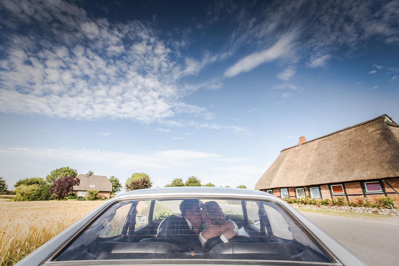 Heiraten im Landgasthof Arp - Neudorf Bornstein- Hochzeitsfotograf Kiel048