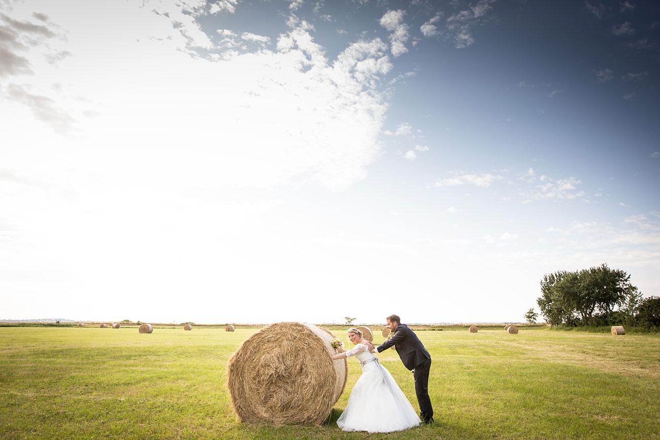 Heiraten im Landgasthof Arp - Neudorf Bornstein- Hochzeitsfotograf Kiel049