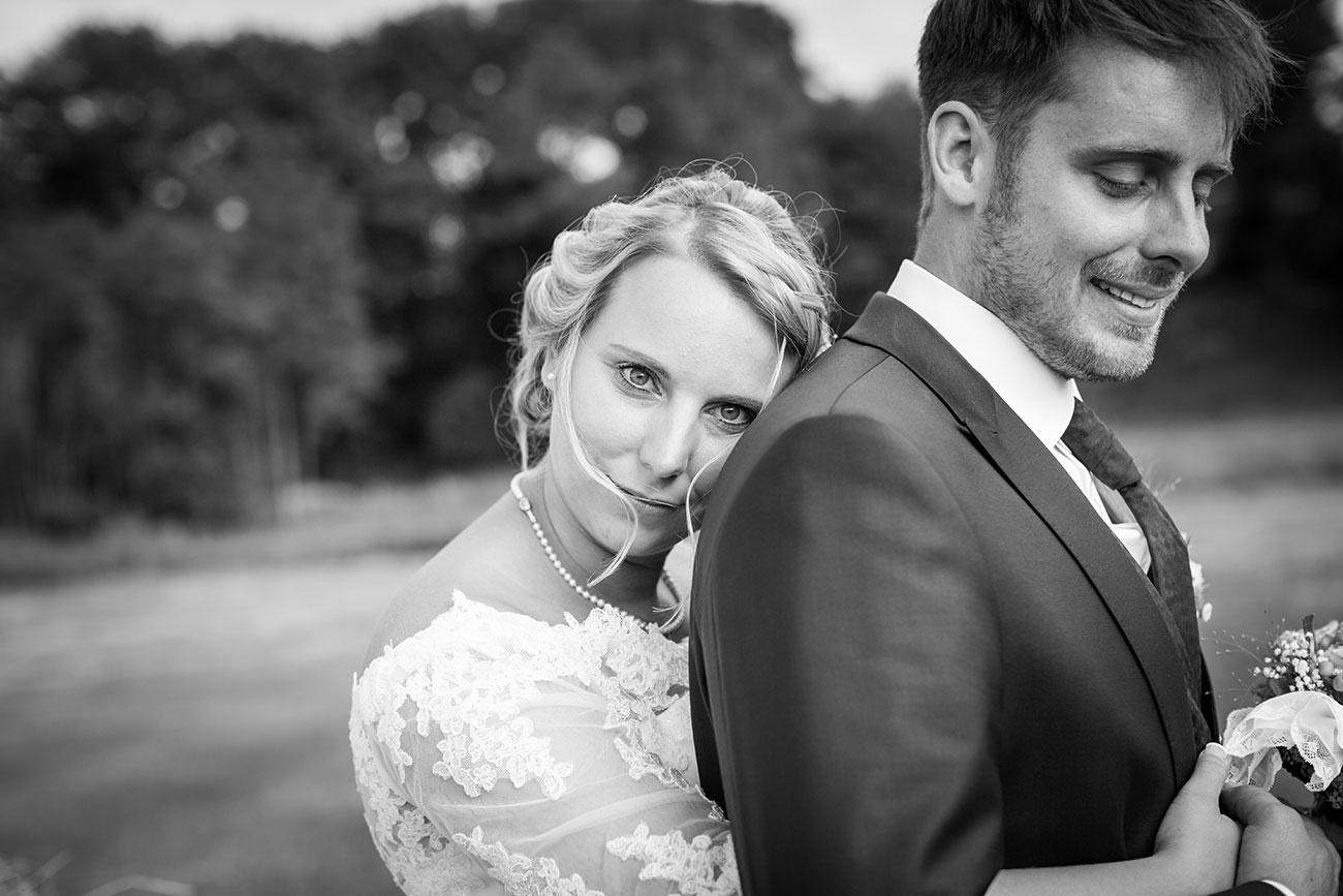 Heiraten im Landgasthof Arp - Neudorf Bornstein- Hochzeitsfotograf Kiel050