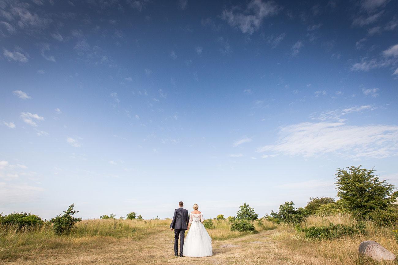 Heiraten im Landgasthof Arp - Neudorf Bornstein- Hochzeitsfotograf Kiel051