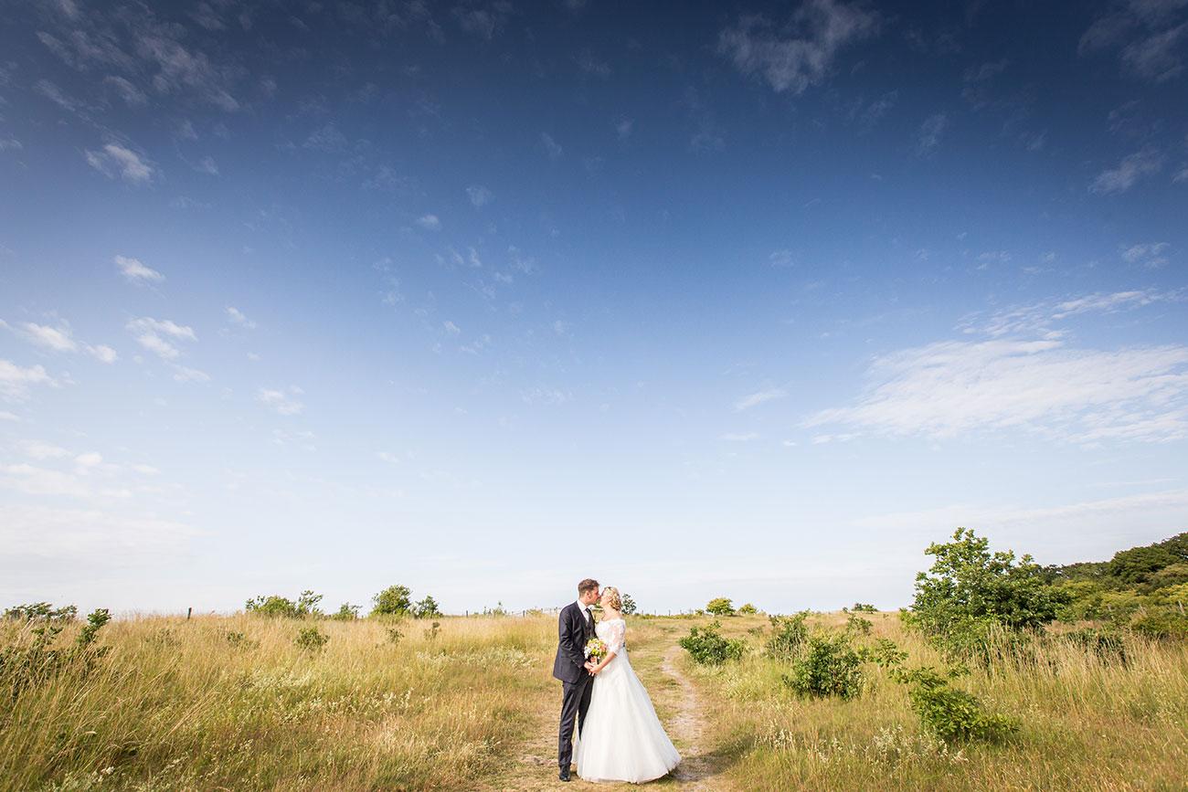 Heiraten im Landgasthof Arp - Neudorf Bornstein- Hochzeitsfotograf Kiel052